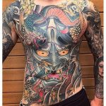 @ryanussher is back at work as of today. Taking bookings for Japanese
