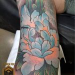 Lighthouse Tattoo Weekly Update –