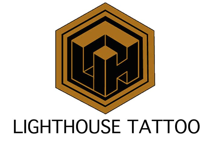 Lighthouse Tattoo – Custom Tattoo Studio